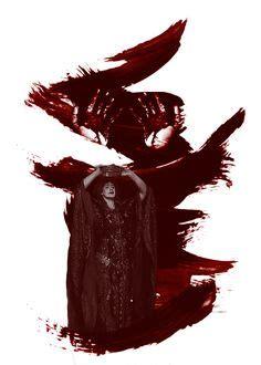 Macbeth Blood Essay Thesis - - Academia Drunvalo